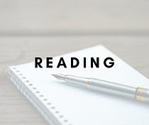 READING V2.png