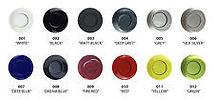 Sensor colours.jpg