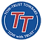 Towtrust Logo.png