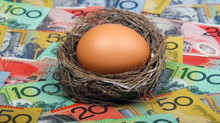 Superannuation Contributions - a tax strategy?