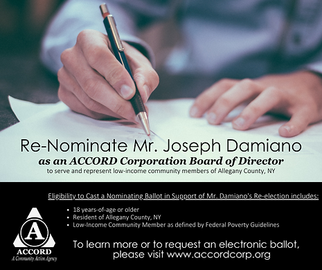 Re-Nominate Joseph Damiano.png