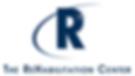 The-Rehabilitation-Center-Logo.png