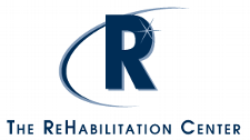 The-Rehabilitation-Center-Logo.png