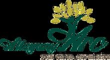 allegany-arc-logo.png