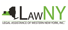 LawNY Logo for Annual Report small_0.png