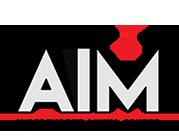 aim-new.png