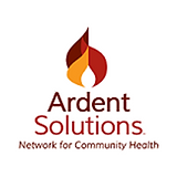ardent solutions.png