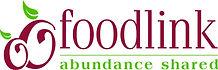 Foodlink_logo.jpg