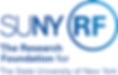 research foundation of SUNY.png