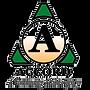 Accord_Standard_Transparent.png