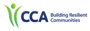 CCA_Logo_H.png