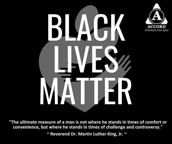 Black Lives Matter FB Post.png