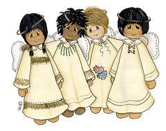 4 Angels.jpg