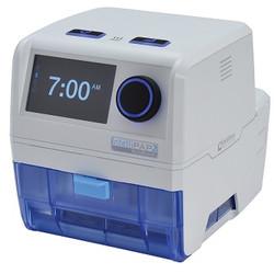 IntelliPAP2 AutoAdjust CPAP System
