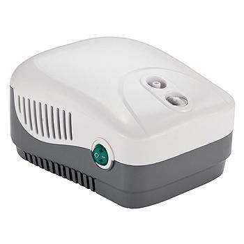 MEDNEB+ Compressor Nebulizer