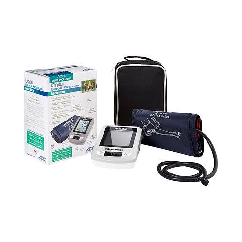Advantage™ Blood Pressure Monitor