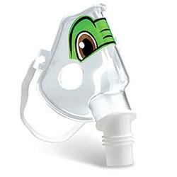 Tucker Turtle Pediatric Mask