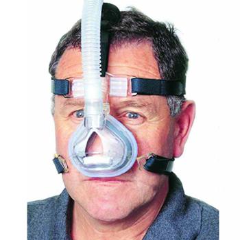 Aclaim 2 Nasal Mask