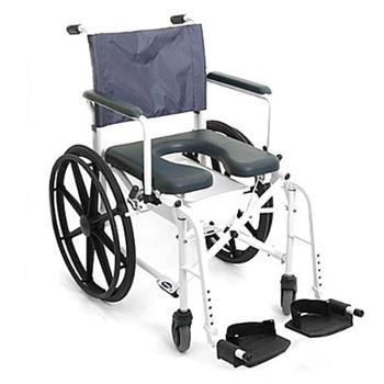 Rehab Shower Chair