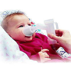 Pari Baby Conversion Kit