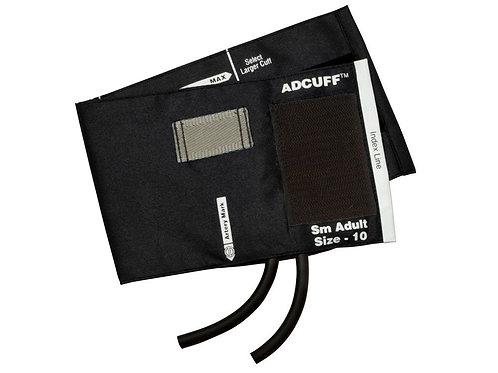 Adcuff™ Cuff, 2-Tube Bladder