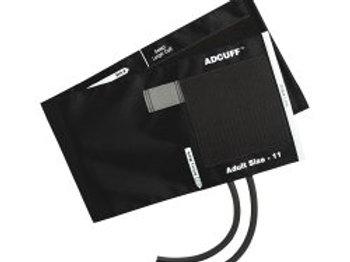 Adcuff™ Cuff, 2 Tube Bladder