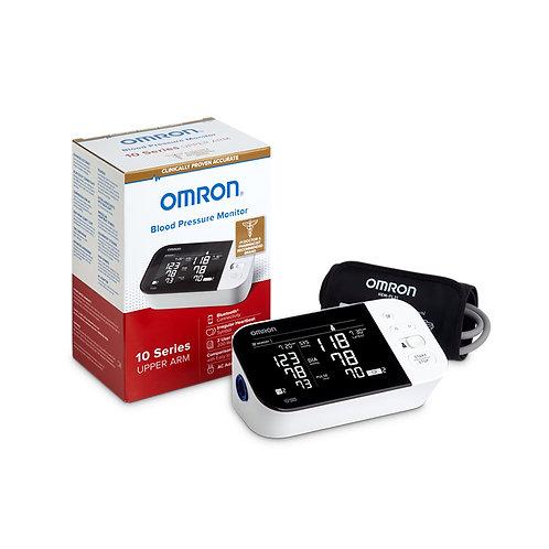 Omron® Digital Blood Pressure Monitoring Unit