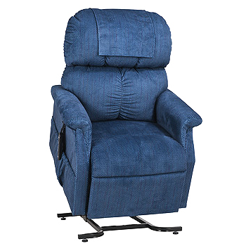 Comforter Junior Petite Lift Chair
