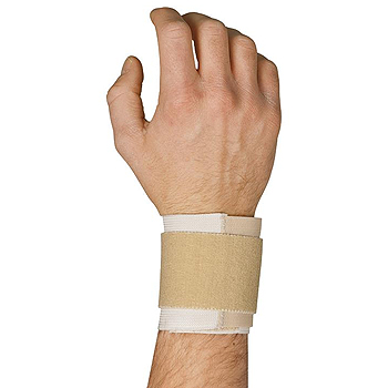 Leader Universal Wrist Wrap
