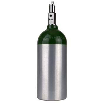 C Cylinder