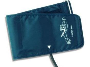 Advantage™ Blood Pressure Cuff and Bladder Kit