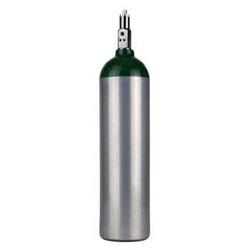 D Cylinder