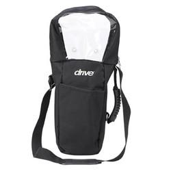 Oxygen Cylinder Carry Bag for D Cylinder