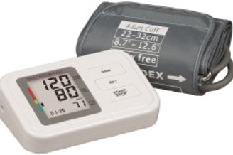 Baseline® Blood Pressure Arm Cuff and Pulse