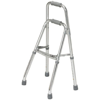 Bariatric Side Walker