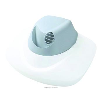 Vicks Healthmist 1-1.5 Gallon Humidifier