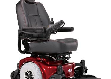 allure-power-wheelchair-best-price-onlin