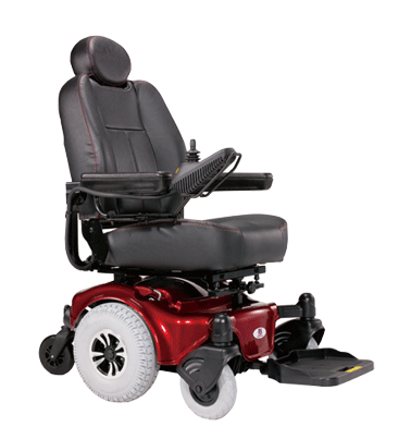 allure-power-wheelchair-best-price-onlin