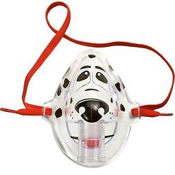 Airial Nebulizer Pediatric Masks