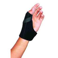Leader Thumb Brace