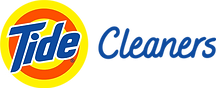 Tide_Cleaners_Horizontal_Logo.png
