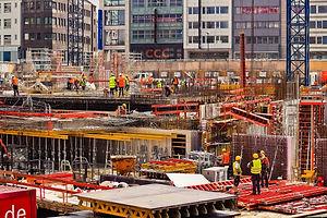 construction-3331421_1920.jpg