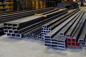 steel-2839316_1920.jpg