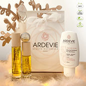 Ardevie-Noel20-Coffret-JDV4.jpg