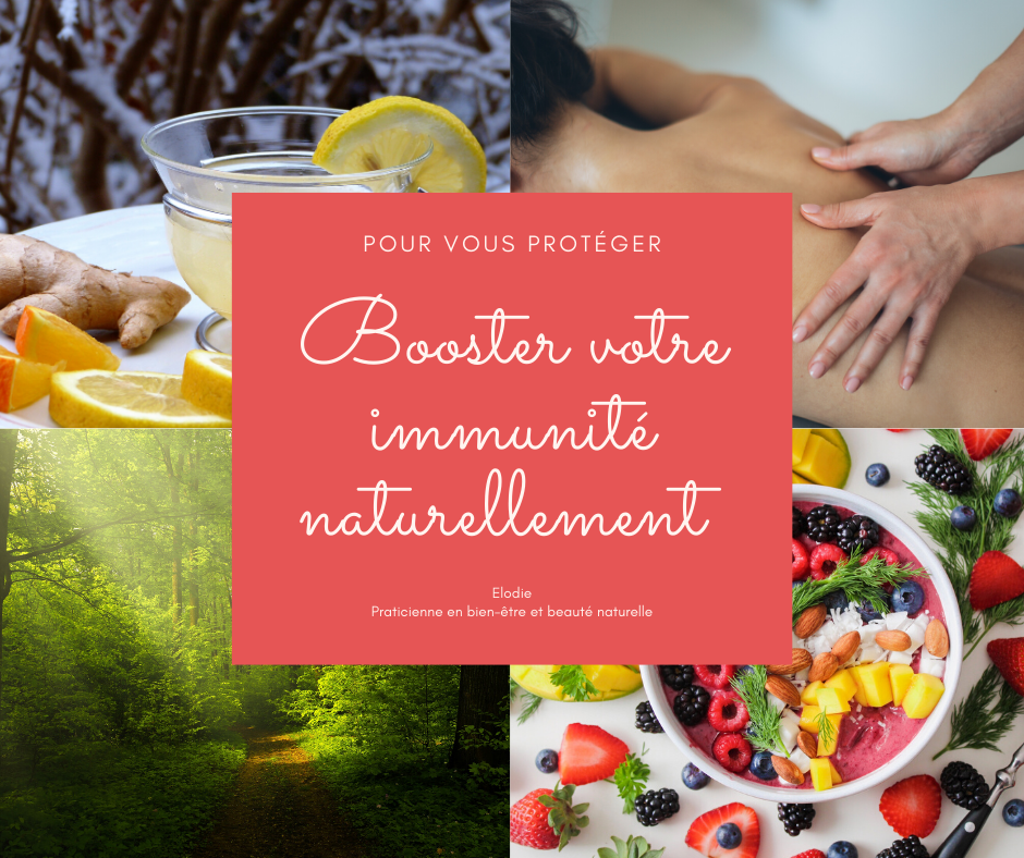 booster_son_immunité_naturellement__