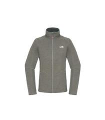 Mid-layer Fleece Jacket