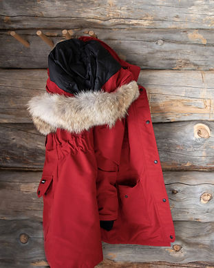 WINTER clothing BLOG_edited.jpg