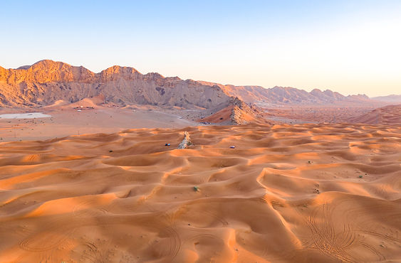 Mleiha landscape.jpg