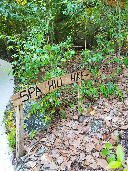 Spa Hill hike sign.jpg