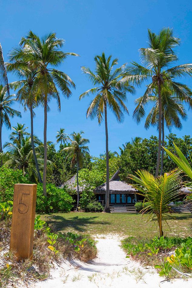 Beach view of villa.jpg